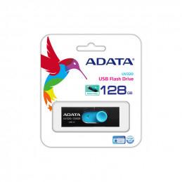 Adata UV320 USB 3.1 Gen 1...