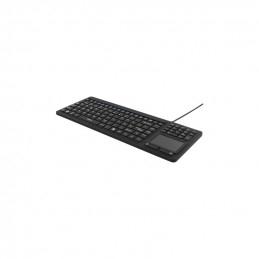 Deltaco Silicone Keyboard...