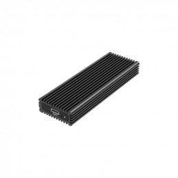 K1687P TypeC USB 3.1GEN2...