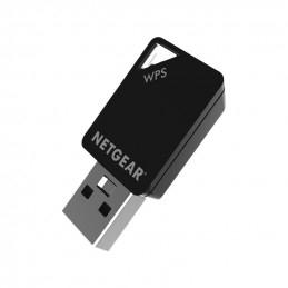 Netgear A6100 WiFi USB Mini...