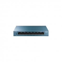 TP-Link LS108G 8-Port...