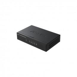 Asus GX-U1051, Switch,...