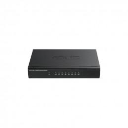 Asus GX-U1081, Switch,...