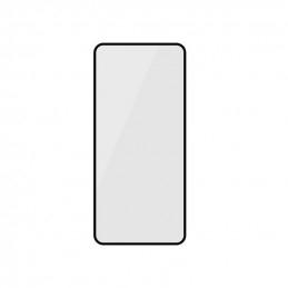 Screen Protection Samsung...