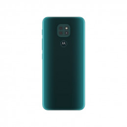 "Motorola Moto G9 Play 6.5""..."