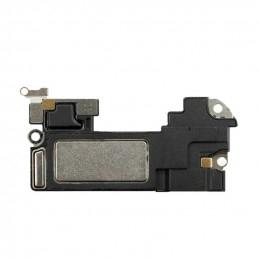 iPhone 12 - Ear Speaker,...
