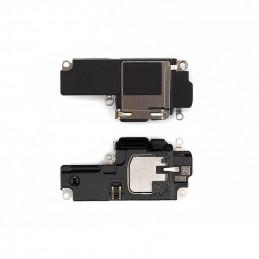 iPhone 12 - Högtalare,...
