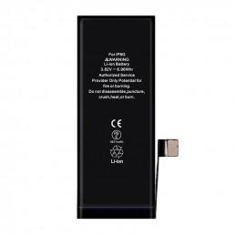 iPhone 8 Batteri Premium...