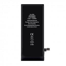 iPhone 6S Batteri Premium...