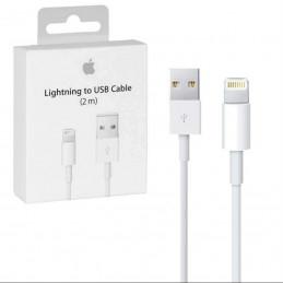 Original Cable Apple USB...