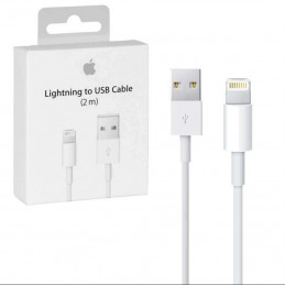Original Kabel Apple USB...