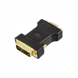 Deltaco DVI Adapter Analog...