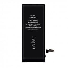 iPhone 6 Battery Premium...
