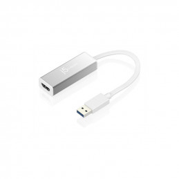 j5create USB 3.0 to HDMI...
