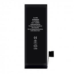 iPhone 5S Batteri Premium...