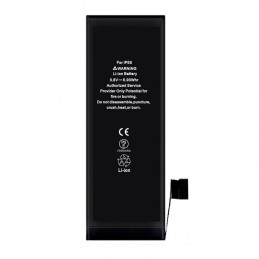 iPhone 5S Battery Premium...