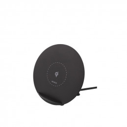 Deltaco Wireless Charger...