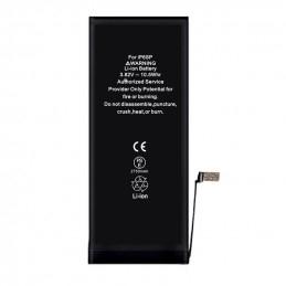 iPhone 6S Plus Batteri...