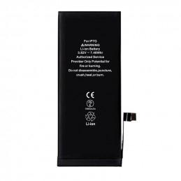 iPhone 7 Battery Premium...