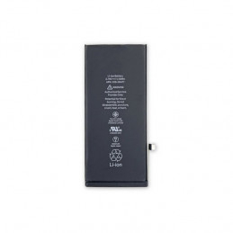 iPhone 11 Batteri Premium...