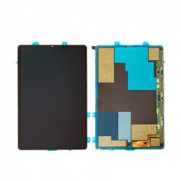 Samsung Original LCD Screen...