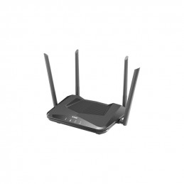 D-Link EXO AX AX1500 Wi-Fi...