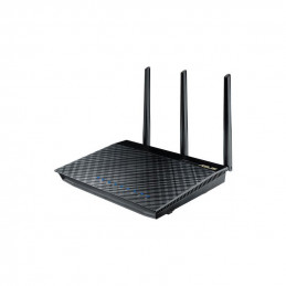 Asus RT-AC66U Wireless Dual...