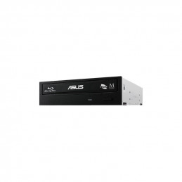 Asus BW-16D1HT, Blu Ray...