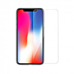 Screen Protection iPhone XS...