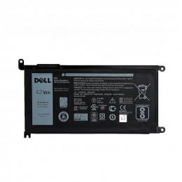 Original DELL, WDX0R Laptop...