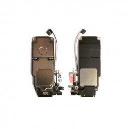 Apple Original iPhone 8...