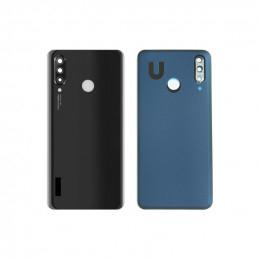 Huawei P30 Lite Baksida -...