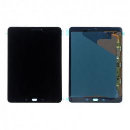 Samsung Original LCD Skärm...