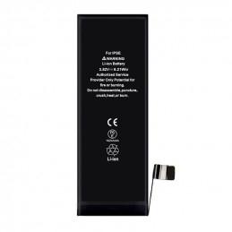 iPhone SE Battery Premium...