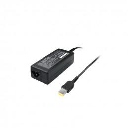 Power Adapter for Lenovo...
