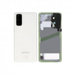 Samsung Galaxy S20 5G...