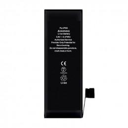 iPhone 5 Battery Premium...
