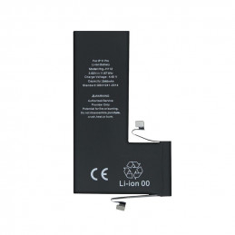 iPhone 11 Pro Battery...