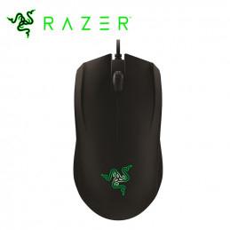 Razer Abyssus Essential,...