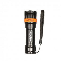 Kodak LED Fokus 120,...