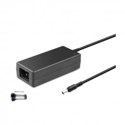 CoreParts Power Adapter for...