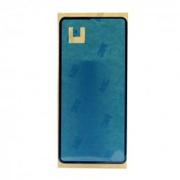 Huawei Honor 8 Adhesive...