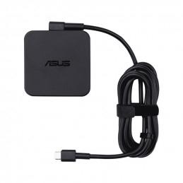 Original Asus AC Adapter...