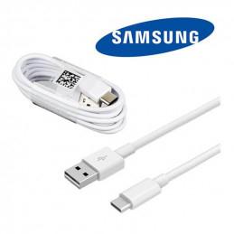 Original Samsung Power...