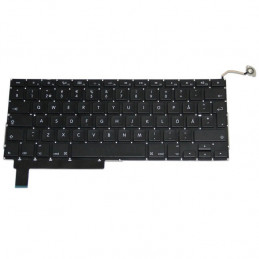 Keyboard for MacBook Pro...
