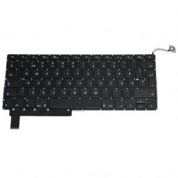 Tangentbord för MacBook Pro...