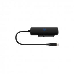 USB 3.1 Gen1 HDD-Adapter, 5...