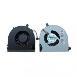 Original Cooling Fan For HP...