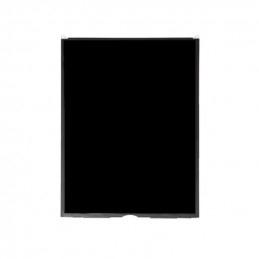 LCD Skärm iPad Air (Gen1),...