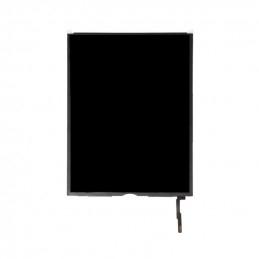 LCD Skärm iPad 2018 (iPad6)